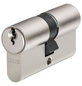 ABUS Schließzylinder »E30«, für Hauseingangstüren, Wohnungsabschlusstüren-Thumbnail