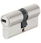 ABUS Schließzylinder »TI12ST«, für Hauseingangstüren, Wohnungsabschlusstüren-Thumbnail