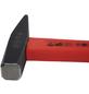 CONNEX Schlosserhammer, 0,2 kg-Thumbnail
