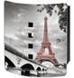 BURG WÄCHTER Schlüsselbox »Tour Eiffel«, Magnetschloss-Thumbnail
