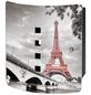 BURG WÄCHTER Schlüsselbox »Tour Eiffel«, mit Magnetschloss, 21 x 24 x 7 cm-Thumbnail