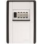 ABUS Schlüsseltresor »KeyGarage™«, mit Zahlenschloss, 8 x 12 x 4,5 cm-Thumbnail