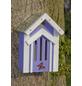 HABAU Schmetterlingskasten-Thumbnail