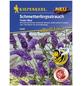 KIEPENKERL Schmetterlingsstrauch, Buddleja davidii, Samen, Blüte: helllila-Thumbnail