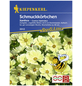KIEPENKERL Schmuckkörbchen, Cosmos bipinnatus, Samen, Blüte: gelb-Thumbnail
