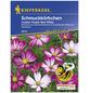 KIEPENKERL Schmuckkörbchen, Cosmos bipinnatus, Samen, Blüte: pink/weiß-Thumbnail