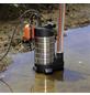 GARDENA Schmutzwasser-Tauchpumpe-Thumbnail