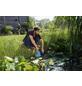 GARDENA Schmutzwasser-Tauchpumpe, 300 W, Fördermenge: 7000 l/h-Thumbnail