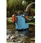 GARDENA Schmutzwasser-Tauchpumpe, 340 W, Fördermenge: 7500 l/h-Thumbnail