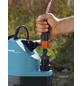 GARDENA Schmutzwasser-Tauchpumpe, 380 W, Fördermenge: 8300 l/h-Thumbnail