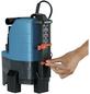 GARDENA Schmutzwasser-Tauchpumpe »Aquasensor«-Thumbnail