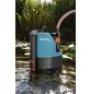 GARDENA Schmutzwasser-Tauchpumpe »Aquasensor«, 680 W, Fördermenge: 13000 l/h-Thumbnail