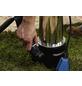 OASE Schmutzwasser-Tauchpumpe »ProMax MudDrain 14000«, 950 W, Fördermenge: 14500 l/h-Thumbnail