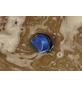 OASE Schmutzwasserpumpe, 250 W, Fördermenge: 6000 l/h-Thumbnail