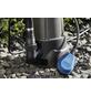 OASE Schmutzwasserpumpe 5 m-Thumbnail