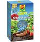 COMPO Schnecken-frei 2 x 200 g-Thumbnail