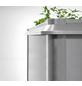 BIOHORT Schneckenschutz »Biohort«, Stahlblech, Bio-Qualität-Thumbnail