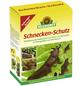 NEUDORFF Schneckenschutz, Kupfer-Thumbnail