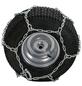 AL-KO Schneeketten, geeignet für: Reifengröße 18 x 8,5 - 8 cm-Thumbnail