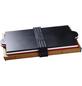 WEBER Schneidebrett, Breite: 29,6 cm, aus Holz/Vinyl-Thumbnail
