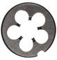 CONNEX Schneideisen, für zylinderförmige Objekte aus Metall-Thumbnail