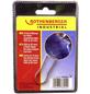 ROTHENBERGER Schneidmesser, für Polystryrol-Hartschäumen-Thumbnail