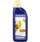 Chrysal Schnittblumenfrisch »3152«, Pflanzenstärkungsmittel, flüssig, für Schnittblumen-Thumbnail