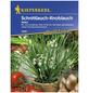 KIEPENKERL Schnittlauch tuberosum Allium »Neko«-Thumbnail