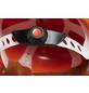 BULLSTAR Schnittschutz-Set XL-Thumbnail