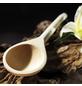 KARIBU Schöpfkelle, natur, geeignet für: Karibu Saunen, natur-Thumbnail