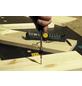 WOLFCRAFT Schraubendreher »mit Bitaufnahme Innensechskant 197 mm«-Thumbnail