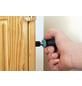 WOLFCRAFT Schraubendreher »mit Bitaufnahme Innensechskant 90 mm«-Thumbnail
