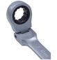 CONNEX Schraubenschlüssel, 5-tlg. Set, 6 - 13 mm-Thumbnail