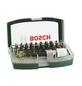 BOSCH Schrauber Bit-Set »Promoline 2607017063«-Thumbnail