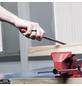 CONNEX Schraubstock, Spannweite: 100 mm, Backenbreite: 10 cm-Thumbnail