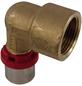 WIROFLEX® Schraubsystem, Messing-Thumbnail