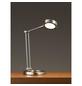 PAULMANN Schreibtischlampe »Zed«, eisen, Höhe: 47,5  cm-Thumbnail
