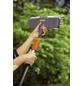 GARDENA Schrubber »Clean System«, Kunststoff-Thumbnail