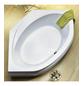 OTTOFOND Schürze »Canary«, BxLxH: 3 x 257 x 56 cm-Thumbnail
