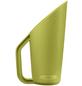 LECHUZA Schütte »PON «, 1 l, grün, Höhe: 22 cm-Thumbnail