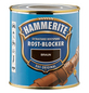 HAMMERITE Schutzanstrich, matt-Thumbnail