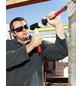 CONNEX Schutzbrille-Thumbnail