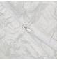 CASAYA Schutzhülle »Classic«, 125 x 32 x 50 cm-Thumbnail