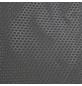 CASAYA Schutzhülle »Premium«, 130 x 100 x 170/134 cm-Thumbnail