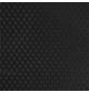 CASAYA Schutzhülle »Premium«, 150 x 235 x 100 cm-Thumbnail