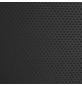 CASAYA Schutzhülle »Premium«, 240x90x190 cm-Thumbnail