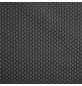 CASAYA Schutzhülle »Premium«, 270x210 x85 cm-Thumbnail