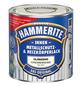 HAMMERITE Schutzlack , glänzend-Thumbnail