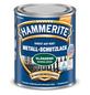 HAMMERITE Schutzlack, glänzend-Thumbnail