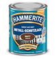 HAMMERITE Schutzlack, matt-Thumbnail